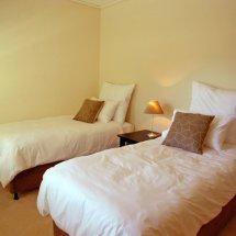 bed5-600x450