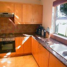 kitchen2-600x450
