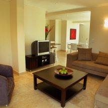 lounge11-600x450