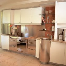 lions-view-mh-04-kitchen