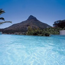 lions-view-mh-09-swimming-pool