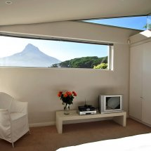 lions-view-ph-03-bed1