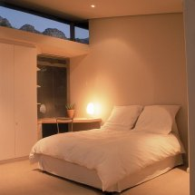lions-view-ph-04-bed1