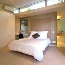 lions-view-ph-05-bed2
